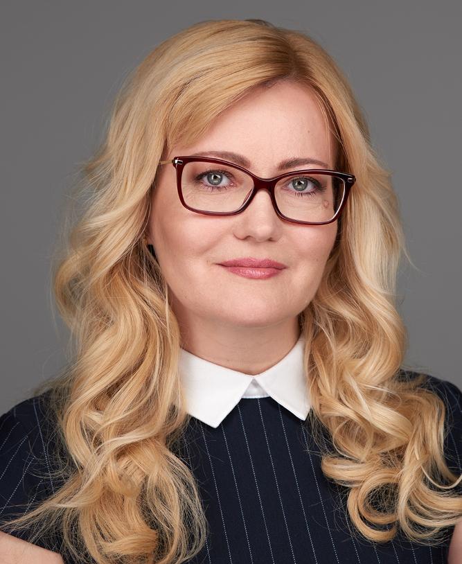 Anita Debreczeni