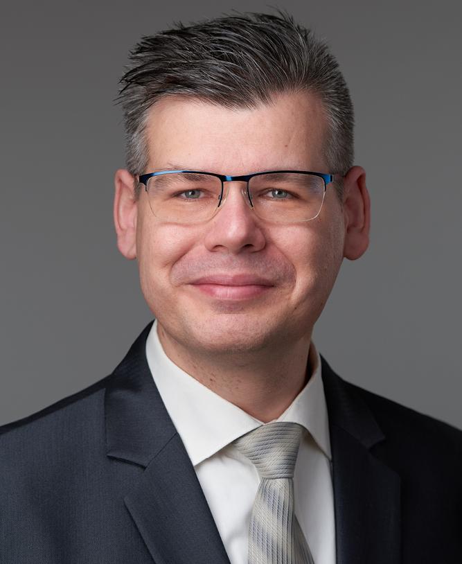 Jozsef Tibor Klampar