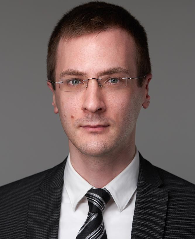 Balazs Schleer