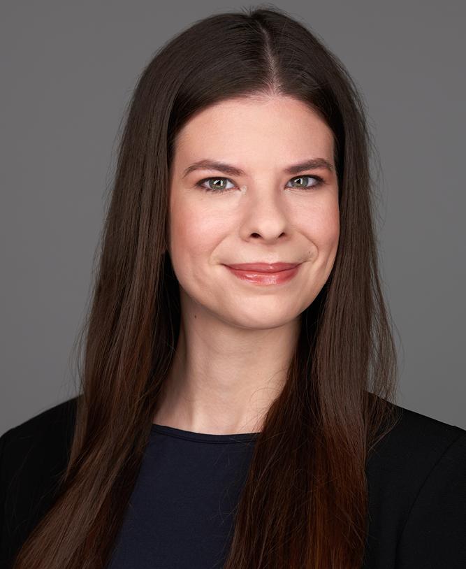 Orsolya Szabo