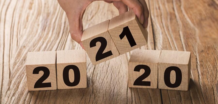 Covid-19: Összefoglaló a kormány által 2020. December hónapban kihirdetett újabb intézkedéseiről és a legfontosabb jogszabályváltozásokról