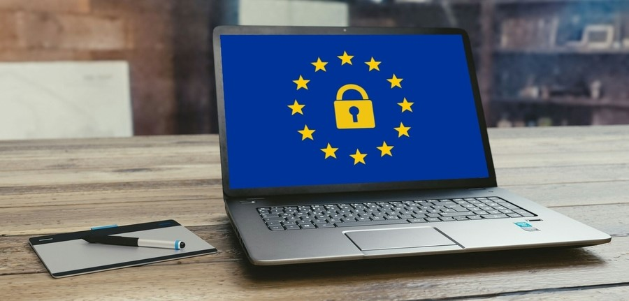 Still in the grip of the GDPR – New Standard Contractual Clauses Aim to Enhance the Security of International Data Transfers